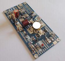 FM Broadcast Power Amplifier Module 150W (88-108mhz) [Nuovo]