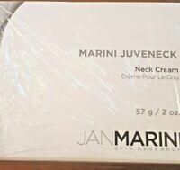 Jan Marini Marini Juveneck Neck Cream - 57 g / 2 oz (New In box)