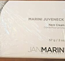 Jan Marini Marini Juveneck Neck Cream - 57 g / 2 oz (New In box)