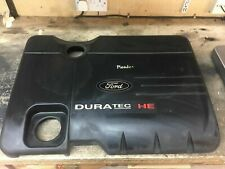 Ford Mondeo Mk3 2001-2007 Engine Cover 1.8 Petrol