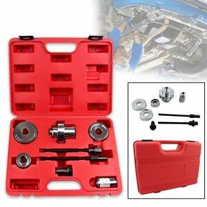 Silentlager Werkzeug VA-Konsole für VAG Polo VW Audi A2 9n Skoda Seat Abzieher
