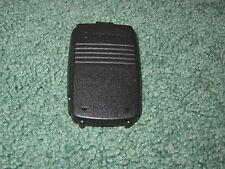 Motorola Battery Cover For Spirit GT Radios two way door hnn9720c hnn9720b