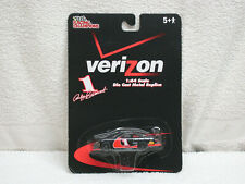 2003 Racing Champions - #1 ANDY BELMONT - Verizon Ford Taurus Die Cast Car-1:64