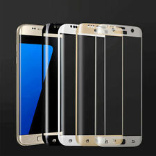 Silver 9H Hardness Screen Protectors