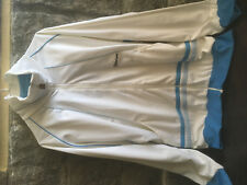 VINTAGE LC SPORT TRACKSUIT JACKET MADE IN ITALY EDBERG