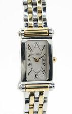"MICHEL HERBELIN ""Antares"" Damen Armbanduhr Ref. 1048 - BT28"