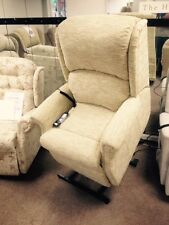 Celebrity riser recliners large selection. Eltham, Lewisham, Catford,Greenwich.