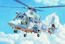Trumpeter 1/35 AS565 Panther Helicopter  #05108 #5108 *New Release*Sealed*