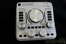 Arturia AudioFuse Silver 14x14 USB Audio Interface From Japan