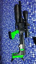 Kit 3d Fx Impact Airguns