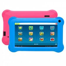 Denver tablet infantil Taq-70353k Blue/pink #9942