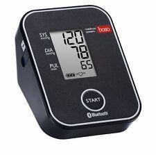 Wireless Oberarm-Blutdruckmessgerät Boso Medicus System mit Bluetooth und App