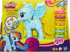 TV Character Rainbow Creative Toys & Activities