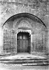 BT4108 Saint jean Pied de Port le porche de l eglise France