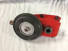 Snapper Snowblower Primary Chain Case Assembly 7051570 7051570YP Snow Blower