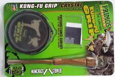 PRIMOS KUNG-FU GRIP Crystal Turkey Call (250) New In Package