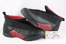 Air Jordan XV 15  Black Red Retro CDP Bred Size 8 317111-062