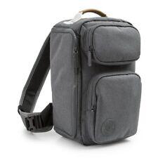 Golla Original Pro Sling DSLR Camera Bag - Stone - G1758