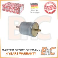 # GENUINE MASTER-SPORT HEAVY DUTY FUEL FILTER INFINITI FOR NISSAN ISUZU FORD