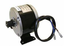 Razor E200 Chain Drive Motor (24V, 200W)
