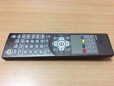 DMTECH HYUNDAI LC03-AR025A TV REMOTE CONTROL Free Postage