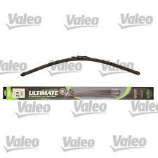 Windshield Wiper Blade Refill fits 2007 Saturn Aura  VALEO