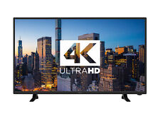 Seiki SE42UMS 42-Inch 4K Ultra HD LED TV 2015 Model