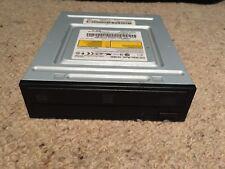 Samsung TS-H653   DVD/CD Burner/Writer Desktop PC Drive 5.25 SATA .