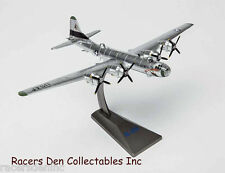 "AF1-0112A Air Force 1 1/144 B-29 Superfortress ""Raz'n Hell"" 97th BW Okinawa"