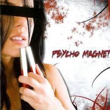 Bombay Black - Psycho Magnet CD #56987