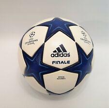 adidas Champions League Fußball Finale Official Matchball Saison 2010/11