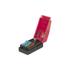 Quicktest Connettore Di Alimentazione Di Rete Connettore Test Blocco