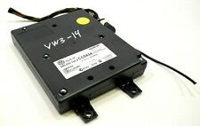 🌟OEM VW Passat B6 3C Bluetooth Phone Interface Control Unit Module 5N0035730A