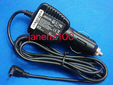 CAR CHARGER FOR MAGELLAN MAESTRO 3224 3225 3250 4200 PORTABLE GPS POWER ADAPT