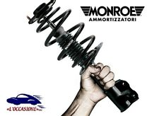 V4502 monroe Ammortizzatore AMM. ANT. FORD TRANSIT