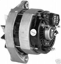 aWA3673 Alternator 12v UPRATED 100A Volvo Penta AQ,AQD,MD