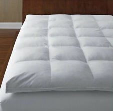 Legends Luxury Ultimate Down Featherbed Twin