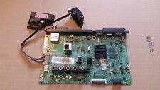 "SAMSUNG UN50J5200AFXZA 50"" LED TV MAINBOARD BN97-09305G WITH WIFI BOARD & POWER"