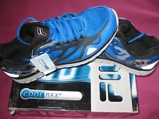 Fila Cool Max Cool max fabric  men's sneakers size 11 US