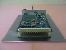 Piezo Instrument Company KMS300 Assembly, 260-00042-02, 402-00240-01-A-PP