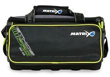 Fox Matrix NEW Coarse Match Fishing Ethos Pro Bait Bag  GLU077