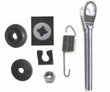 DODGE Plymouth 1962-65 B-Body Clutch Rod Service Kit BB Big Block 62 63 64 65
