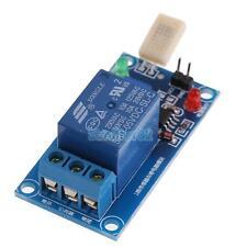 XD-75 Humidity Sensitive Switch Module Sensor Humidity Regulator Controller