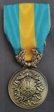 Médaille Ordonnance Haute Silésie