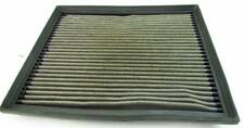 K&N AIR FILTER 33-2209 AUDI B6 A4 S4 B7 RS4 S4 A4 1.8T 3.2L 4.2L 3.0 USED PANEL