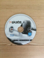 Skate for PS3 *Disc Only*