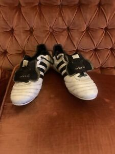 Adidas Copa Mundial Limited Edition WHITE