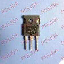 10PCS MOSFET Transistor IR/VISHAY TO-247 IRFP250 IRFP250PBF