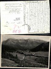 99156;Eigenthal Kt Luzern