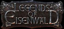 Legends of Eisenwald Digital Download Steam PC Key
